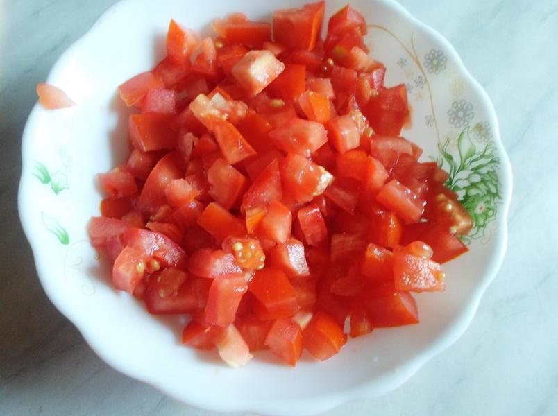 Как я готовлю «Кабачковую икру» - можно подать и холодной и горячей