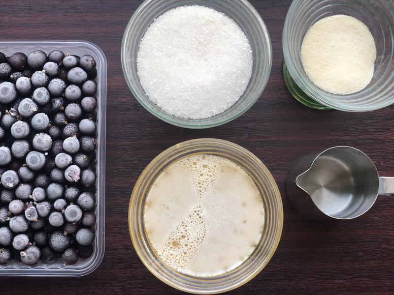 Современный воздушный десерт «Маршмеллоу», попробовала в кондитерской и приготовила дома. Покорил детей и взрослых