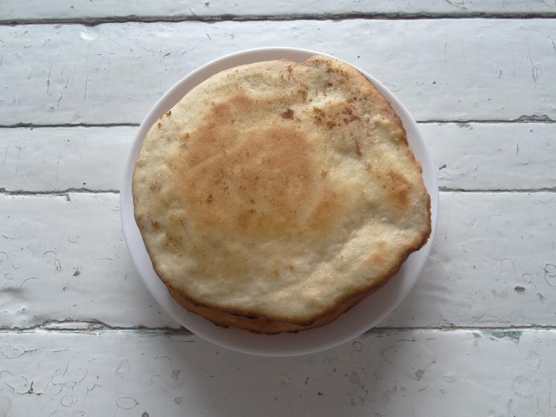 Итальянские вафельные печенья «Пиццелли» - самый простой вариант, даже вафельница не нужна
