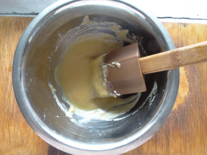 Идеальное шоколадное печенье «Шоко-Йоко» - непременно мягкое и нежное