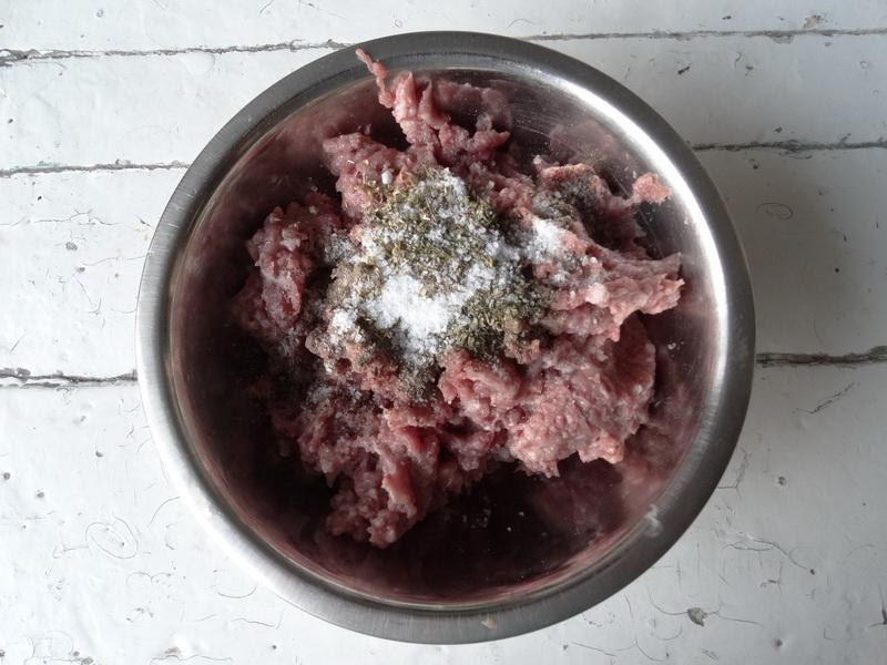 «Бризоль»– отличный способ сделать особенное блюдо!