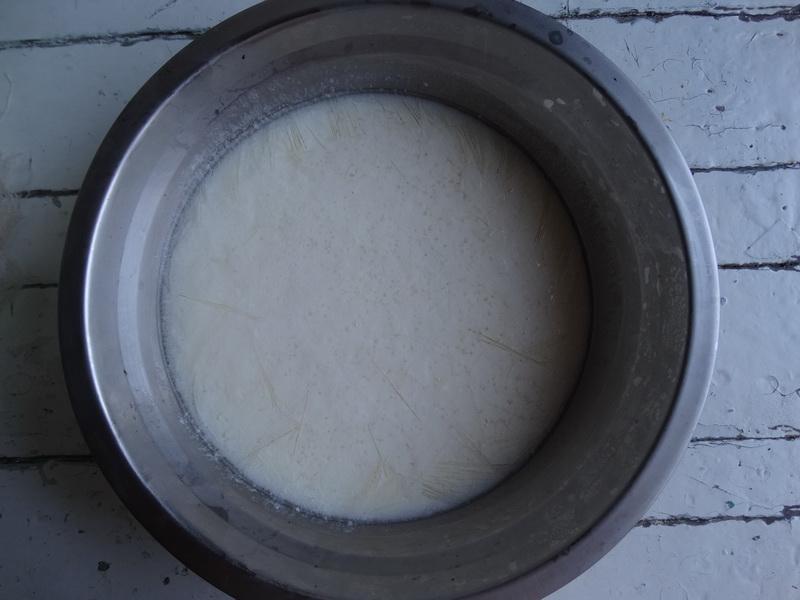 Бомбезный шоколадный пирог из печенья a-ля савоярди, но по продуктам недорогой и простой