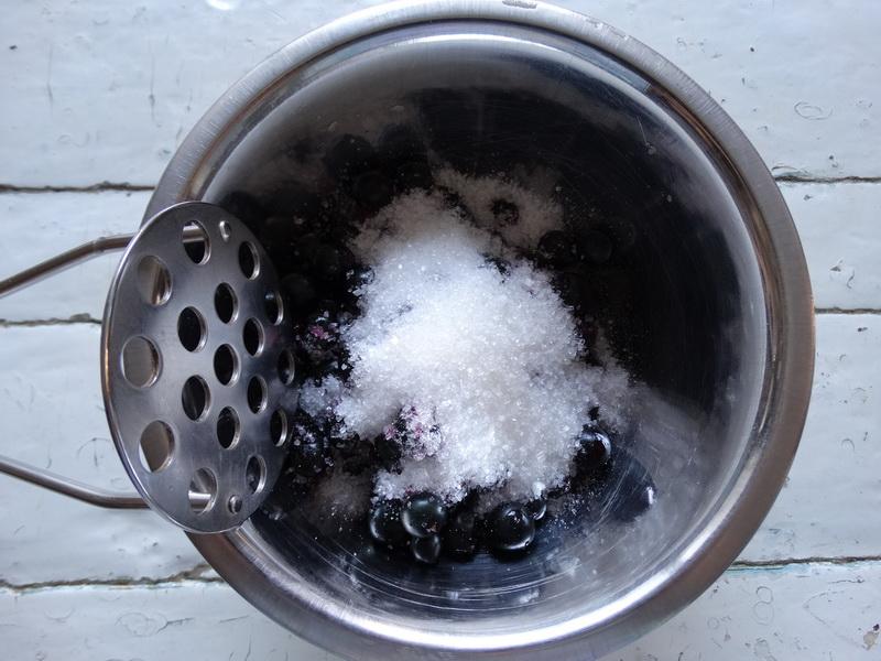 Бесподобный молочный десерт. Готовить легко – не выпекаем, а охлаждаем