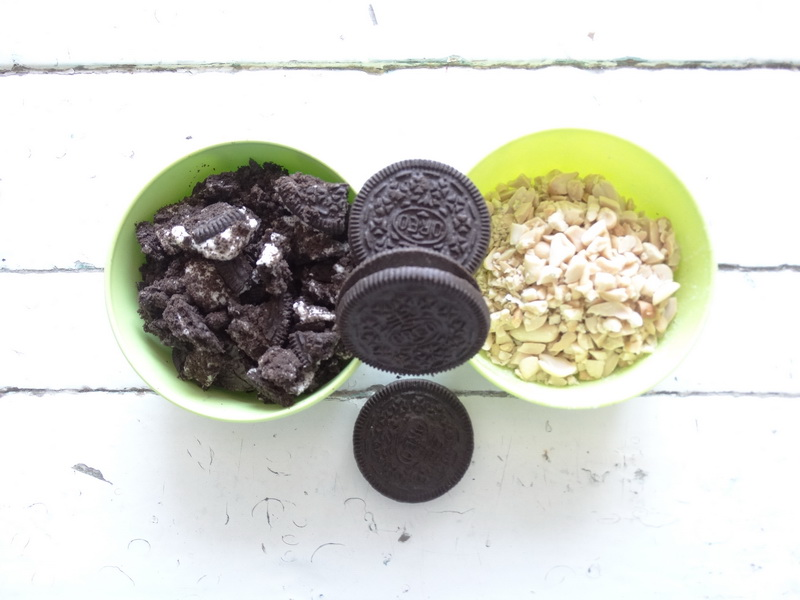 Шоколадный пирог теперь я готовлю только так! По впечатлениям, ешь шоколадку, а не пирог