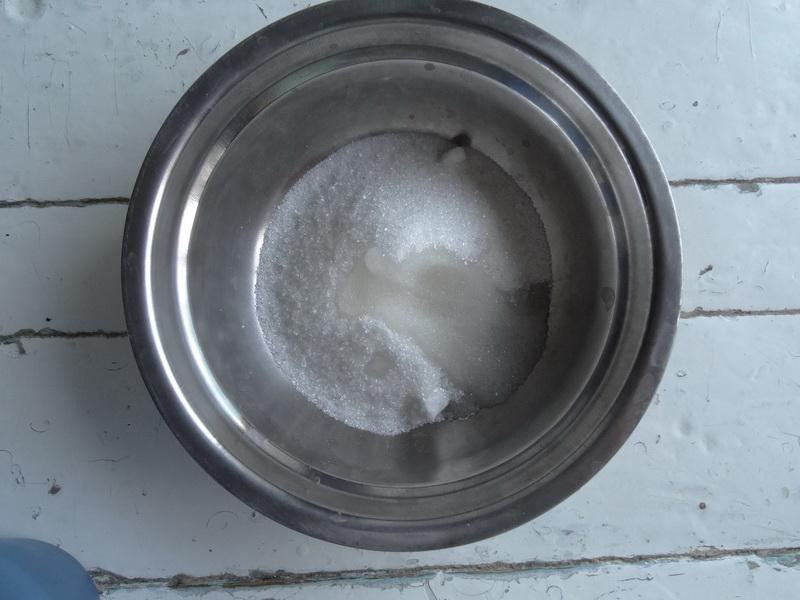 Торт «Холодная собака» - Просто сказка. Мои размели за 2 минуты весь!