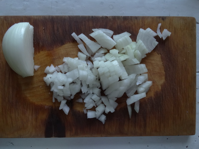 Аранчини – итальянские котлетки из риса с начинкой. Рецепт акклиматизировала под свой кошелёк и вкус, наслаждаюсь