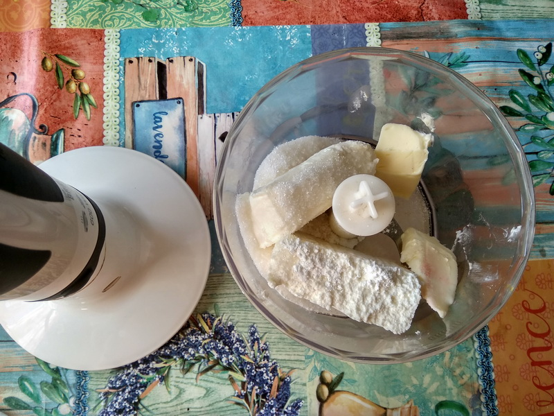 Глазированные сырки готовлю сама — делюсь рецептом «Вишнёвое удовольствие»