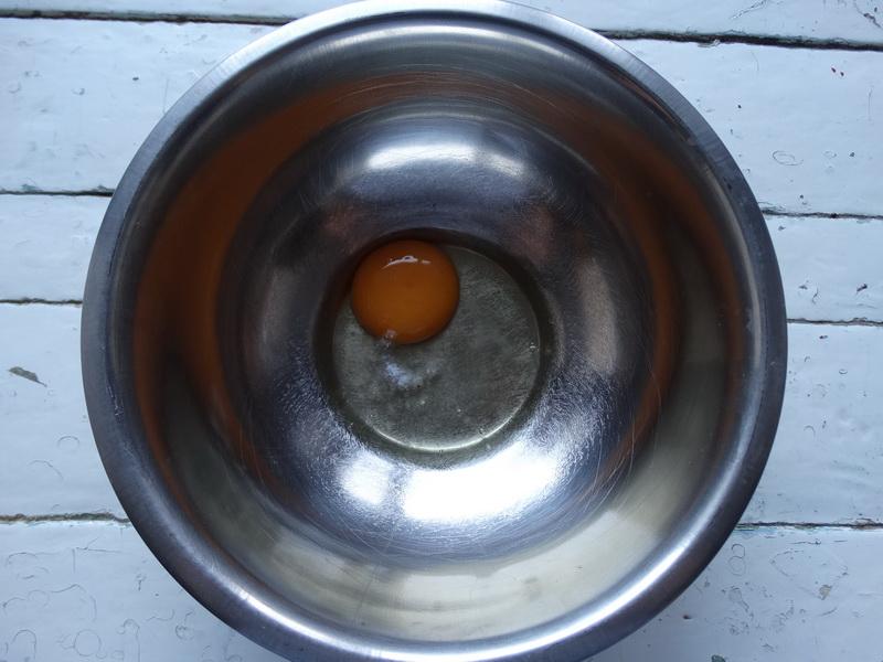 Куриный «Ромштекс» - любимый рецепт сочно приготовить куриное филе