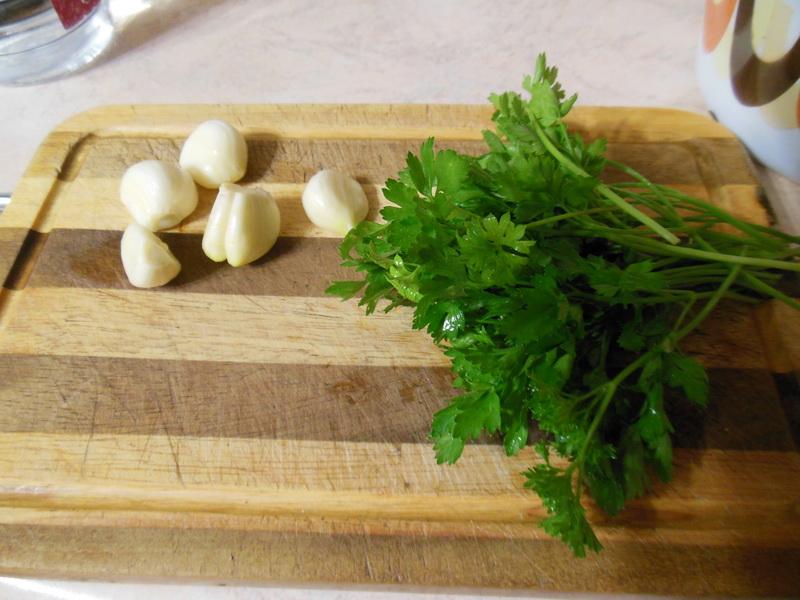 Сербская закуска из перца. В сезон готовлю постоянно
