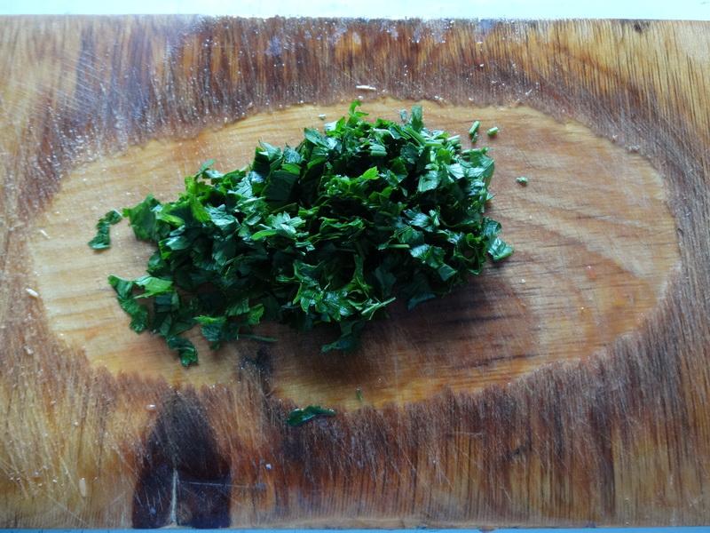 Картофельные лепёшки «Застёжки» - здоровские, мягкие и сочные