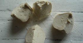 Как пиво делает тесто слоёным. Рецепт элементарного теста из 4-х ингредиентов для быстрой выпечки