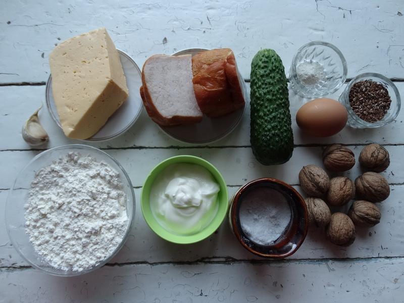 Как я делаю из простых салатов праздничные - без лишних вложений в дорогие продукты