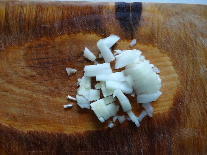 Сырные кексы – люблю эту закуску, потому что готовить можно практически из любого сыра
