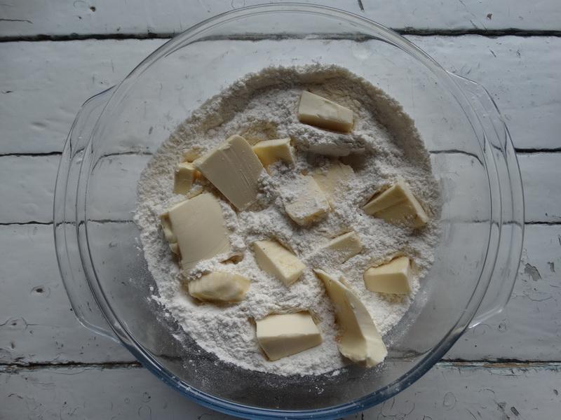 Торт «Польский пляцок» - рецепт с хурмой и шоколадом. Именно такой «прижился» и полюбился моей семье