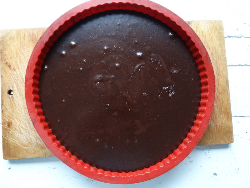 Шоколадный фадж - настоящая находка от английских кондитеров, часто спасает меня, когда хочется чего-то вкусненького