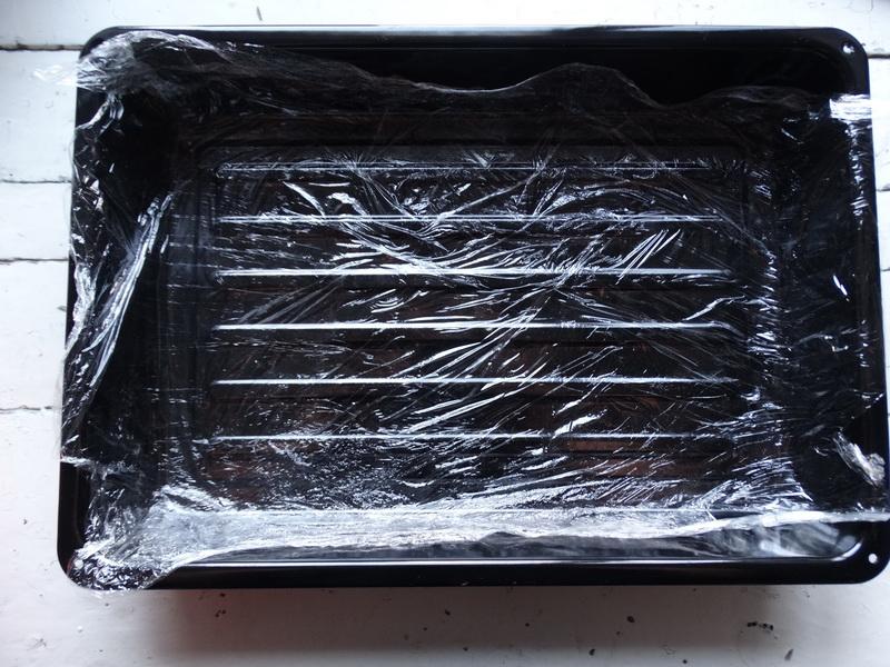 Потрясный шоколадный турецкий десерт. Не раз пробовала готовить, а удался лишь с 3-й попытки- делюсь отточенным рецептом