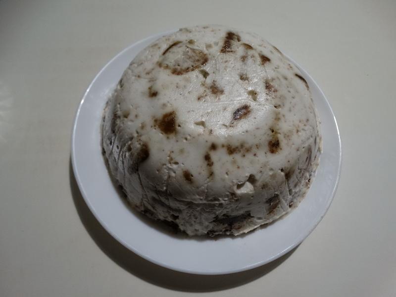 «Сладкое наслаждение» - ленивый торт без возни и коржей: просто и быстро