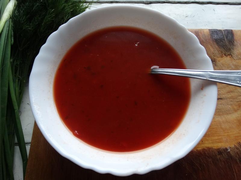 Любимый рецепт «Скумбрия с тыквой» - рыба простая, а блюдо настоящий деликатес