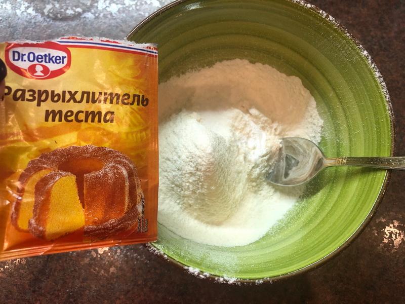Хрустящее кунжутное печенье. Не печенье, а палочка-выручалочка, готовить очень быстро. На всё минут 15-20