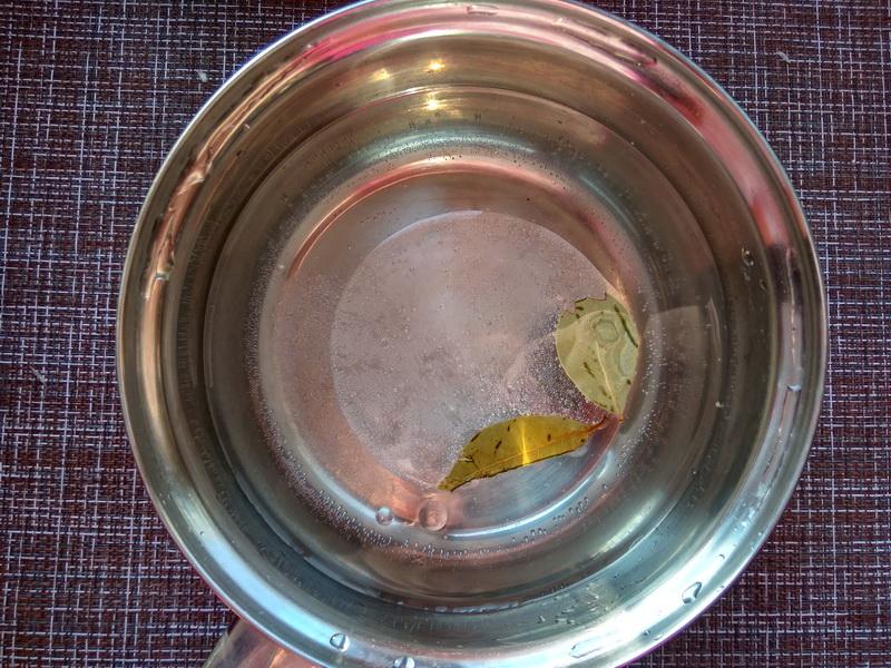 Моя «Борщёвка» - как я делаю маринованную овощную смесь для борща заранее и готовлю суп в разы быстрее