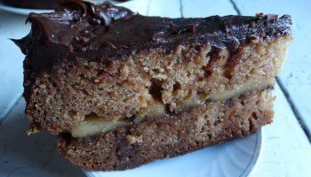 Торт из варенья. Десерт просто волшебный, как говорит мой сын «Аппетит даже у сытого разыграется»
