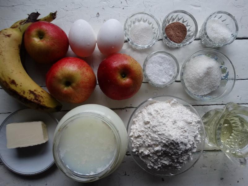 Яблочные блины – мой рецепт из семейной копилки, пеку так блины уже лет 20 и результат всегда настоящий деликатес