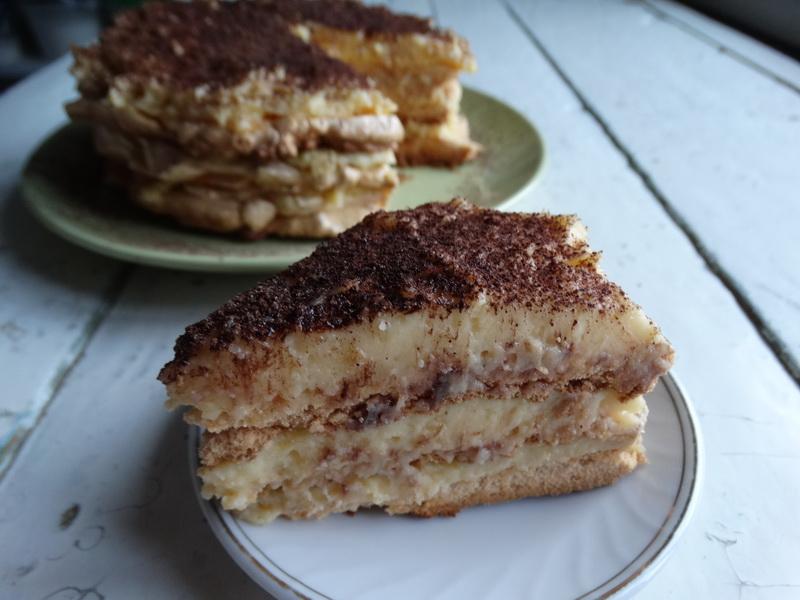 довоенного монументального фото рецепт торт минимум ингредиентов сделать объемные гвоздики