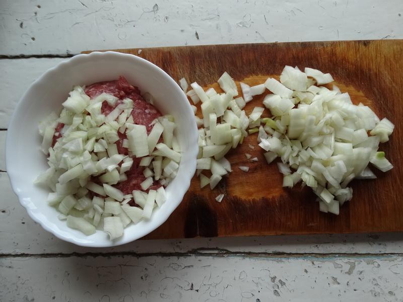 Картофельные ватрушки – рецепт-подарок моей свекрови, когда их готовлю муж всегда радуется, как ребёнок