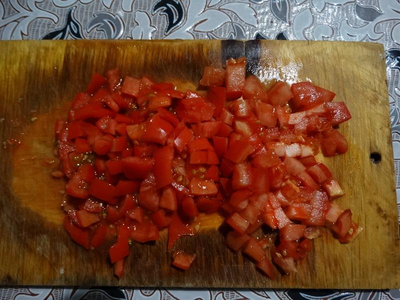 Семья полюбила «Штрули» (немецкие пельмени): тесто готовлю простое, как на вареники и комбинирую с мясом и картошкой