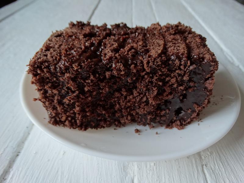 Королевский торт «Поль Робсон» – десерт невероятный, вкуснее даже шоколада