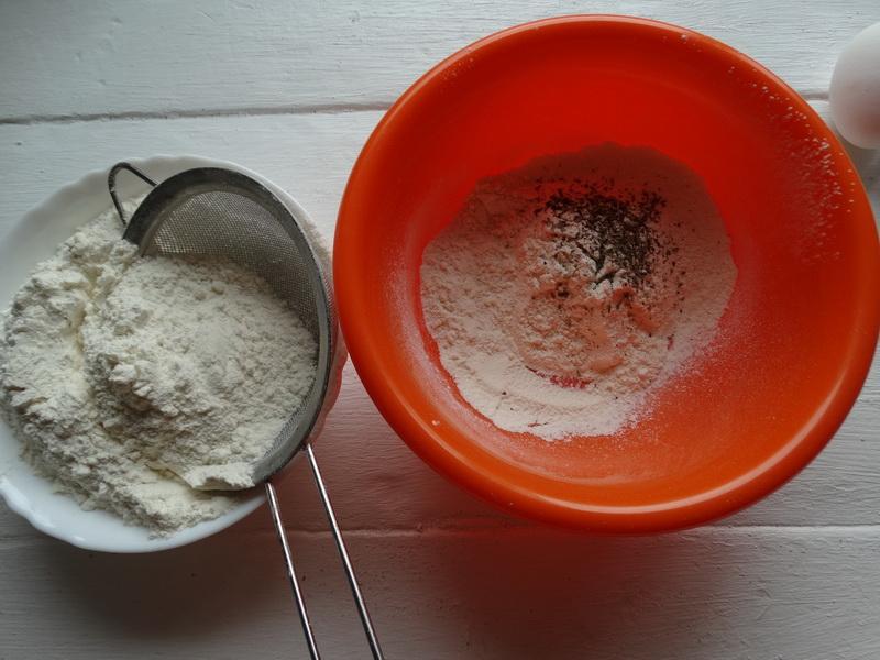 Болгарское чудо. Рецепт пирога «Баница». Особое тончайшее тесто, даже не ожидала, что настолько вкусно