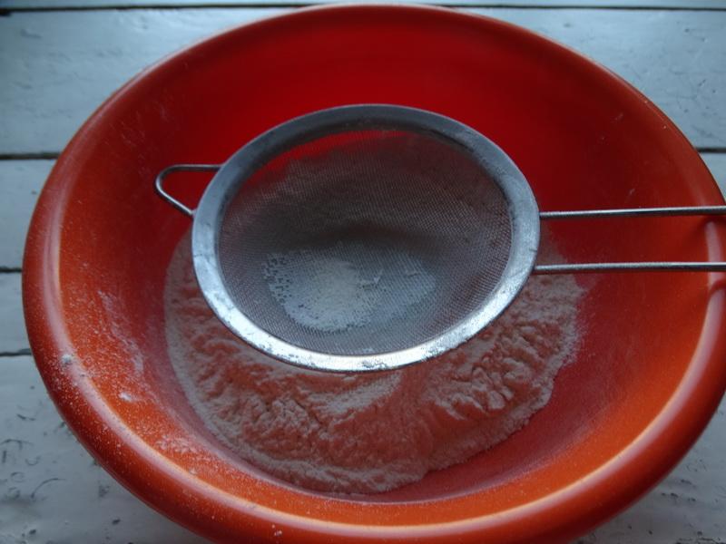 Рецепт воздушных «эклеров» из Индии – вкуснейшая сладость без выпечки. Всё-таки индийцы знают толк в десертах