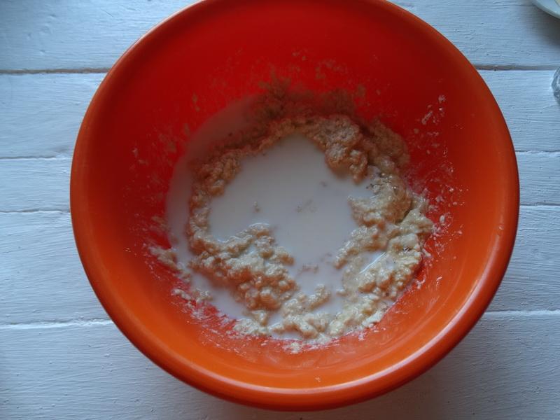 Рисовый пирог – моё фирменное блюдо. Делюсь самым удачным: и тесто рисовое, и начинка – вместе идеальны