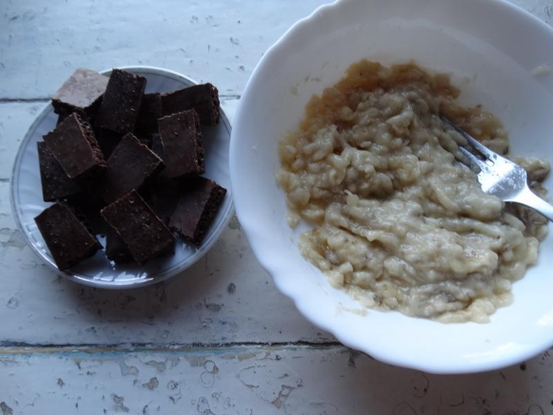 Делаю печенье в форме для льда: потрясающее вкусно и быстро, а затраты копейки