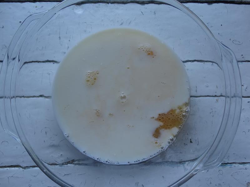 Рецепт «Ленивых беляшей» делаются быстро-быстро. Тесто тонюсенькое, начинки много, и она сочная-сочная