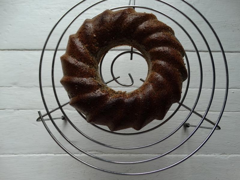 «Маковый-перемаковый» - вкуснейший пирог. Моим понравился всем, съели моментом!