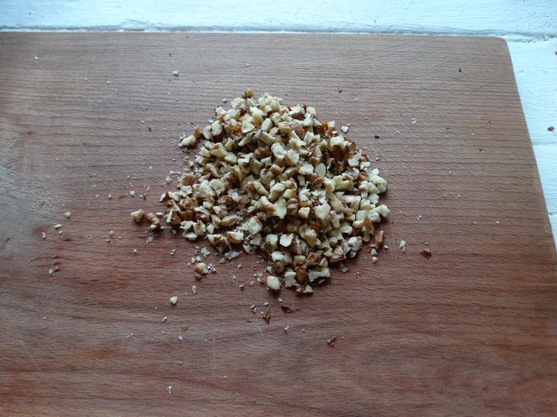 Салат «Яблоко со свеклой» - простой, но любимый рецепт. Каждый ингредиент так идеально подобран, что вкус идеален