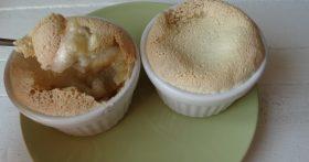 «Груши Ришелье» — десерт необычный и готовить просто. А на вкус — не передать словами, как вкусно!