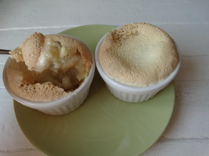 «Груши Ришелье» - десерт необычный и готовить просто. А на вкус -не передать словами, как вкусно!
