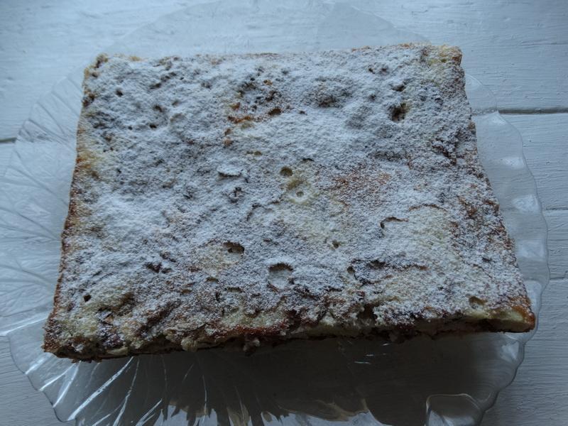 Моя визитная карточка пирог «Мой прекрасный» - Тесто вкусное и пышное, начинка чудо, но главное на всё про всё минут 40