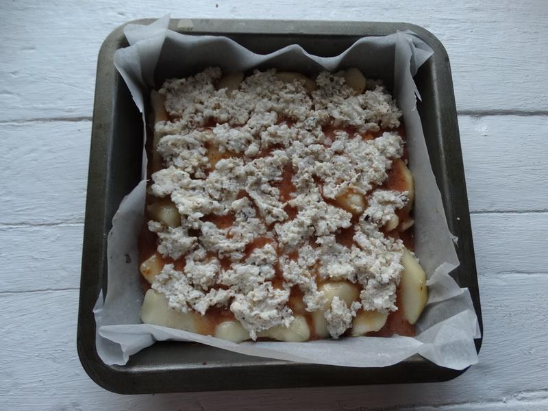 «Груши Ришелье» - десерт необычный и готовить просто. А на вкус - не передать словами, как вкусно!