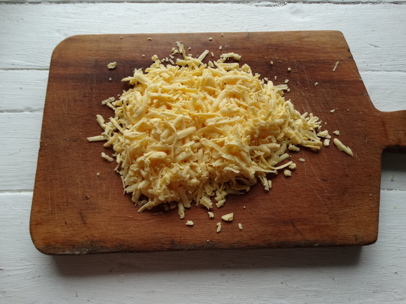 Лазанья из кабачка – необычная, сочная и очень вкусная - делаю каждое лето, мои просто обожают