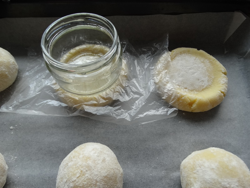 Покажу, как правильно приготовить картофельное тесто, а как итог - вкуснющие «Финские лепёшки»