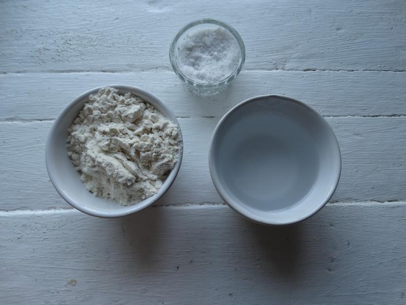 Удивила гостей наготовила «конфет» солёных и сладких на закуску к праздничному столу. Делюсь рецептом