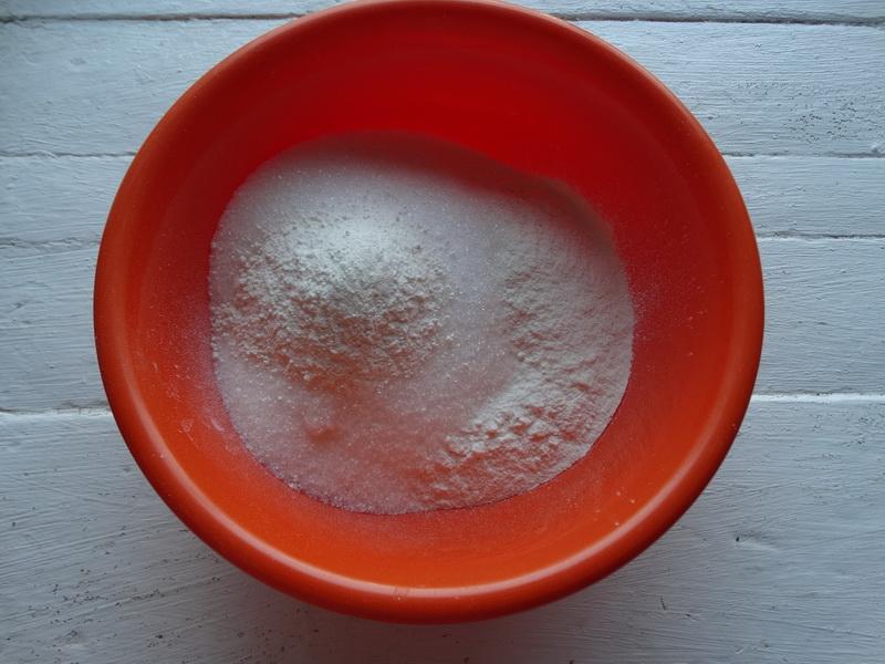 «Сухарики по-итальянски» - пеку мужу на ссобойчик к чаю сразу гору, без каких-либо головоломок, из обычных ингредиентов