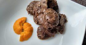 Раньше никогда не готовила на праздники печень, а теперь любимое блюдо. Мой секрет – маринад (никакой горечи)