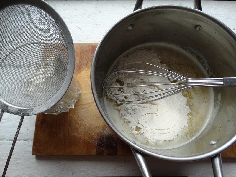 Баклажанная мусака. Наивкуснейшее блюдо для всей семьи. Мои готовы есть её хоть каждый день, и вряд ли надоест