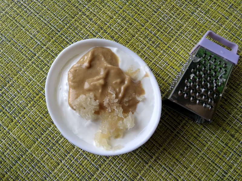 Салат «Шпроты под шубой» на новый лад – на застольях не могу без СССРовского салата, всегда съедается первым