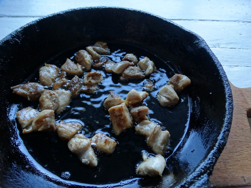 Рис по-итальянски со свеклой (Рецепт меня покорил и даже муж нелюбитель свеклы, и тот попросил добавку)