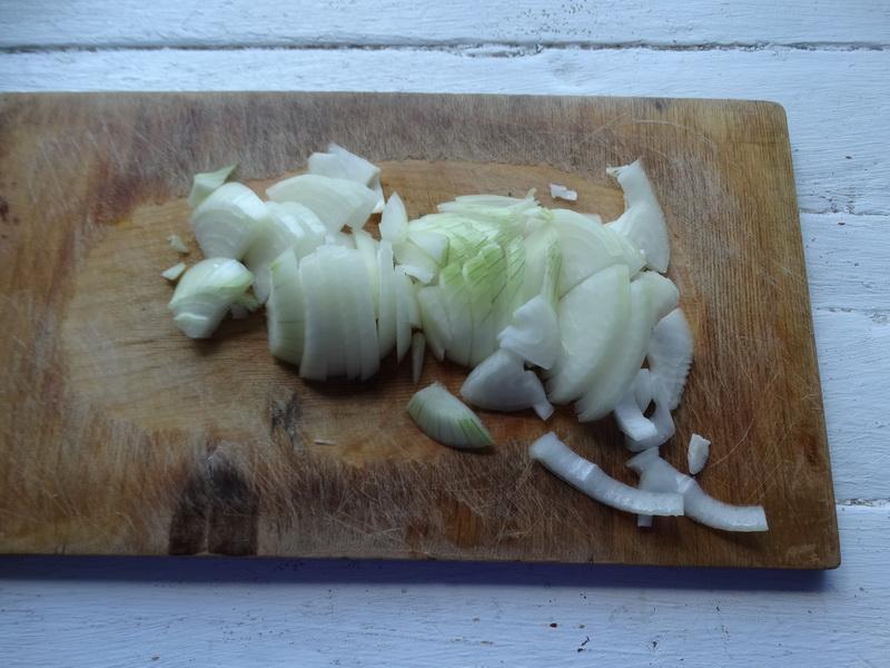 Обожаю рецепт «Айоли» - так я сейчас готовлю овощи: очень быстро и просто, а результат вкуснотень